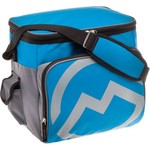 Magellan Outdoors™ 24-Can Cooler Bag