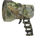 Flextone Realtree APG™ Mimic HD™ XL Game Call