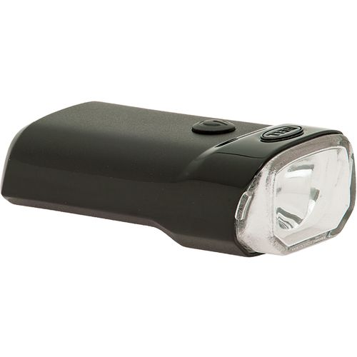 Bell Arella 200 LED Cycling Headlight