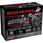 Winchester Long Beard XR 12 Gauge 3.5 inches 5 Shot Shotshells - view number 1