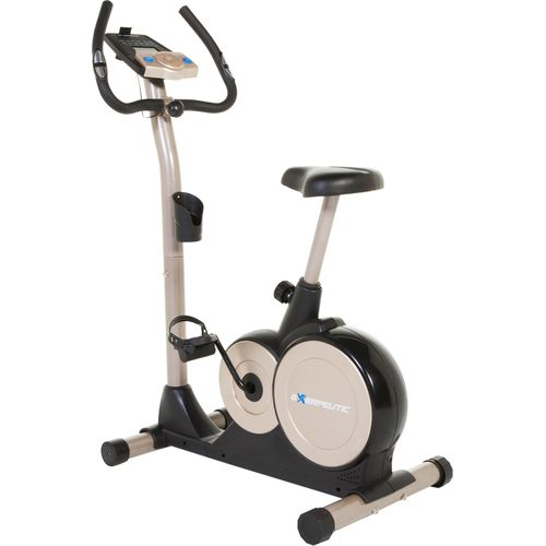 Exerpeutic 3000 Magnetic Upright Exercise Bicycle