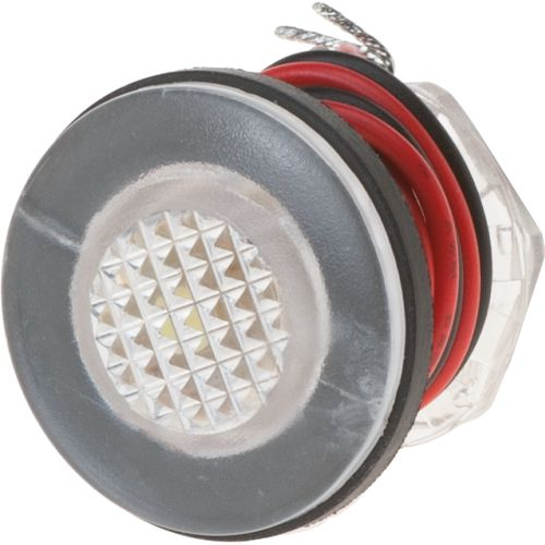 Marine Raider LED Livewell Light