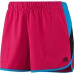 adidas Women's Ultimate Knit Training Short