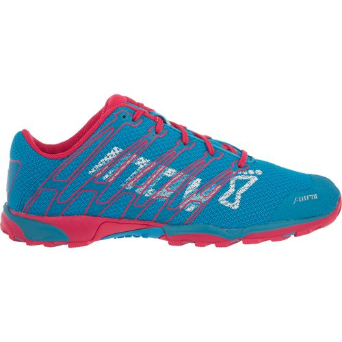 Image for inov-8 Women's F-Lite™ 215 Training Shoes from Academy