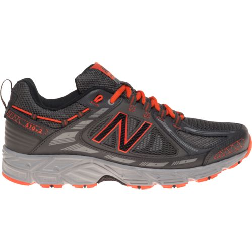 Image for New Balance Men's 510v2 Running Shoes from Academy