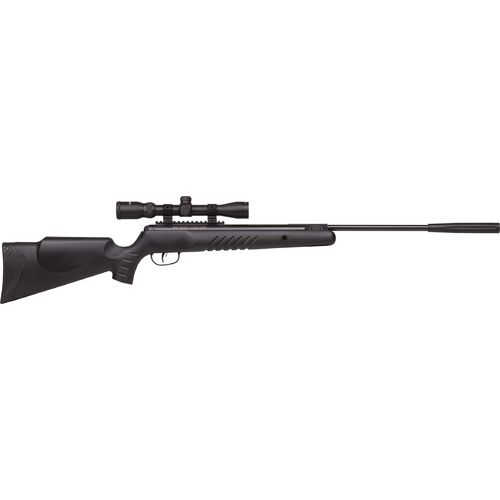 Display product reviews for Crosman Nitro Venom Dusk Air Rifle