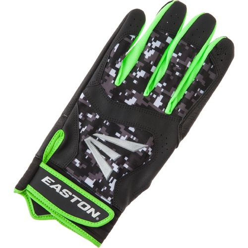 Image for EASTON® Youth Stealth Core Batting Gloves from Academy