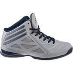 adidas™ Kids' NXT LVL SPD Basketball Shoes