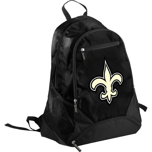 NFL New Orleans Saints 2014 Franchise Backpack