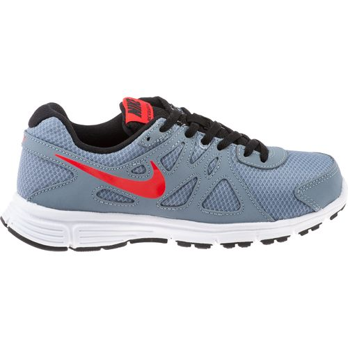 Image for Nike Boys' Revolution 2 (GS) Running Shoes from Academy