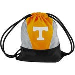 Logo University of Tennessee Sprint Pack