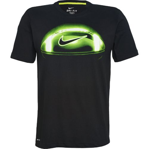 Nike Men s Glow Ball T-shirt
