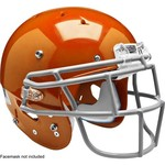 Schutt Kids' Recruit Hybrid Football Helmet - view number 1