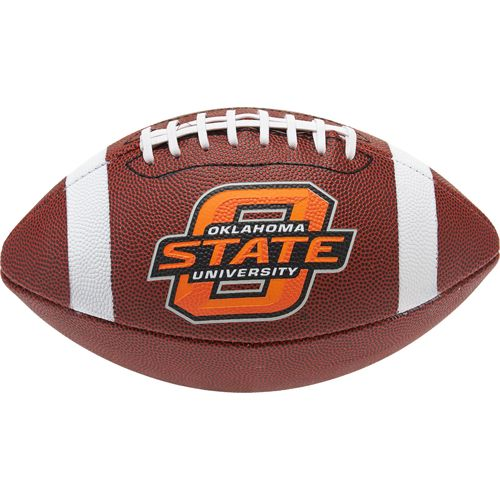Rawlings® Oklahoma State University Game Time Football