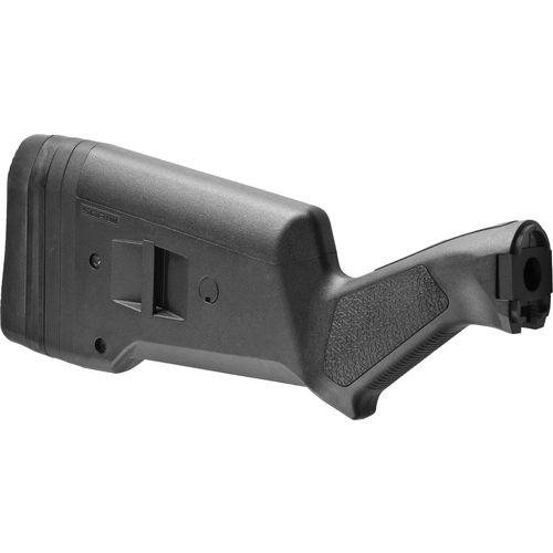 Display product reviews for Magpul SGA Remington 870 12 Gauge Shotgun Stock