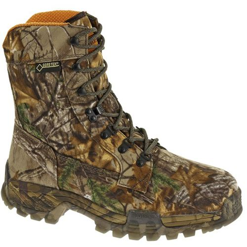 Wolverine Men s King Caribou III Hunting Boots