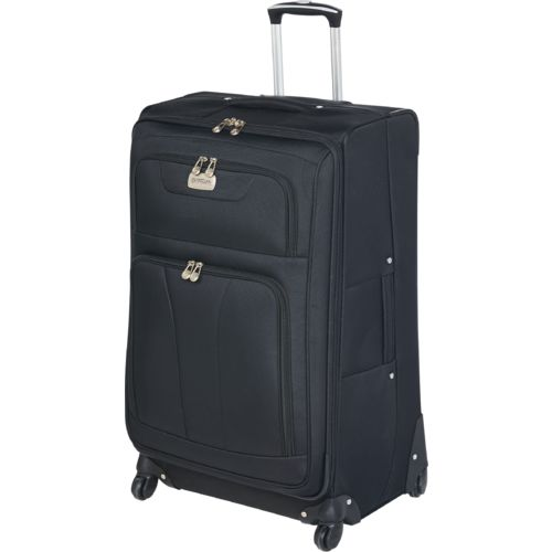 "Magellan Outdoors™ 28"" Spinner Suitcase"