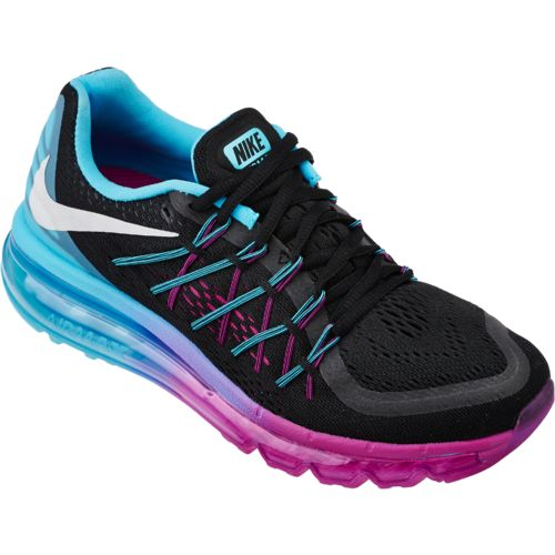 Image for New Balance Women s 870v2 Running Shoes from Academy