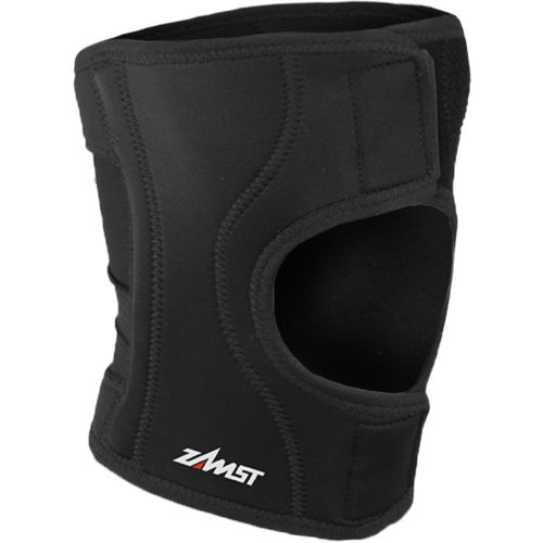 Zamst Adults' EK-1 Knee Brace