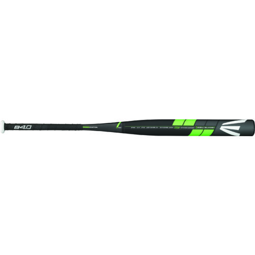 Display product reviews for EASTON® Men's Raw Power Slow-Pitch Softball Bat
