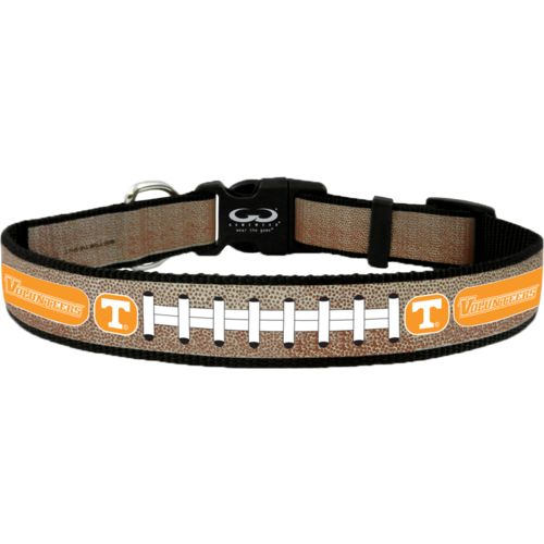 GameWear University of Tennessee Reflective Football Collar