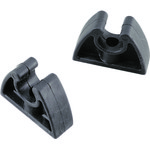 Perko Pole Storage Clips 2-Pack