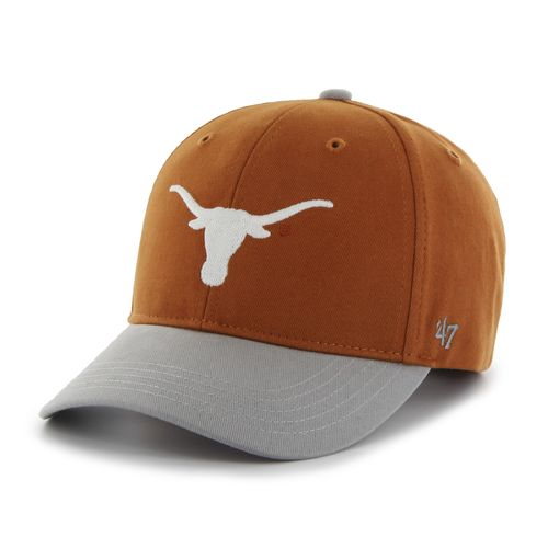 '47 Boys' University of Texas Short Stack MVP Cap