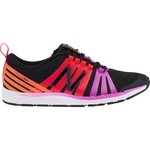 New Balance Women's 811 Training Shoes