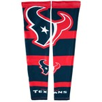 Little Earth Productions Adults' Houston Texans Strong Arms