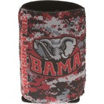 Kolder University of Alabama 12 oz. Digi Camo Kaddy