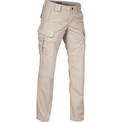 Display product reviews for 5.11 Tactical Women's Stryke Pant