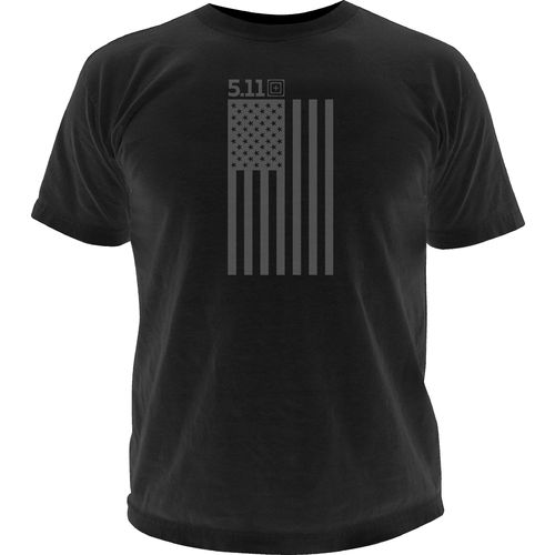 5.11 Tactical Men's Tonal Stars T-shirt