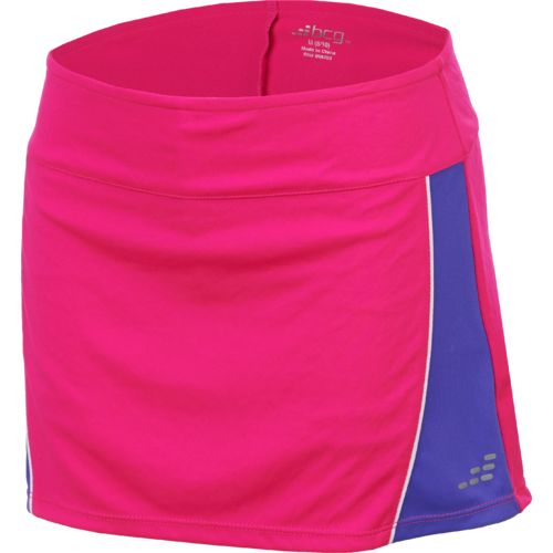 Image for BCG™ Girls' Tennis Skort from Academy
