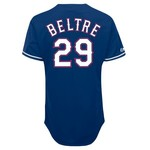 Majestic Men's Texas Rangers Adrian Beltré #29 Cool Base® Jersey