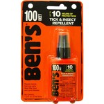 Ben's 100® MAX Tick & Insect Repellent