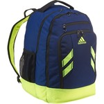 adidas™ Adults' Rush Backpack