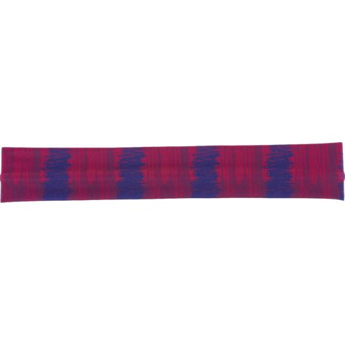 BCG™ Women's MidiFab Abstract Printed Headband