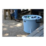 YETI Tank 85 Ice Bucket - view number 7