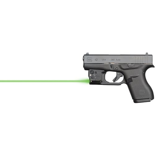 Viridian Reactor 5 Green™ Laser Sight - view number 1