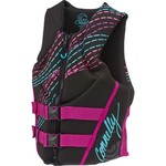Connelly Women's Hinge Neo Vest