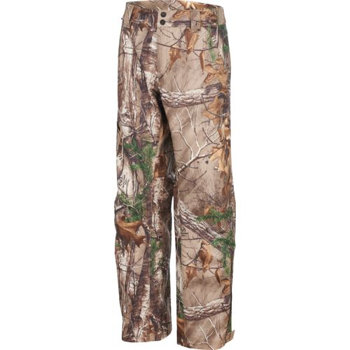 Columbia Sportswear Men's PHG Trophy Shot™ Realtree