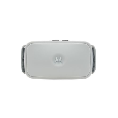 Motorola Shock-Free No-Bark Dog Collar