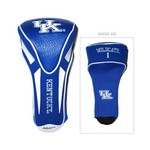 Team Golf University of Kentucky APEX Driver Cover