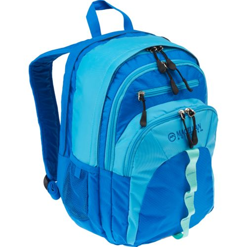 Image for Magellan Outdoors™ O'Connor Backpack from Academy