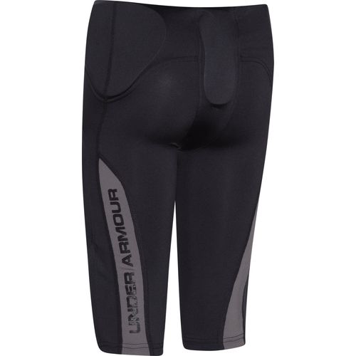 Under Armour Boys' Integrated Vented Football Pant - view number 2
