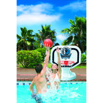 Poolmaster® Dallas Mavericks Competition Style Poolside Basketball Game - view number 2