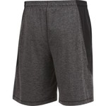 Under Armour Men's Raid Printed Short - view number 2