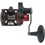 PENN Fathom Lever Drag 2-Speed Reel Right-handed - view number 3