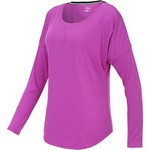 BCG™ Women's Lifestyle Vital Elements Dropped Sleeve Tunic