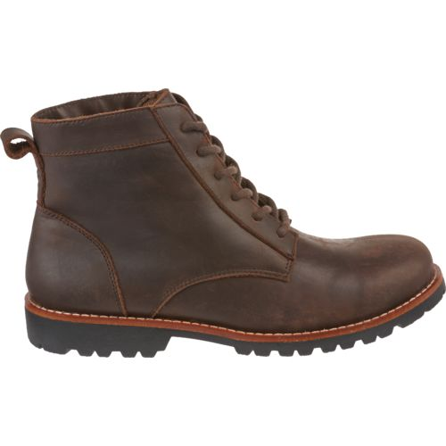 Display product reviews for Magellan Outdoors™ Men's Logan Outdoors Casual Boots